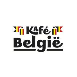 kafe-belgie.jpg