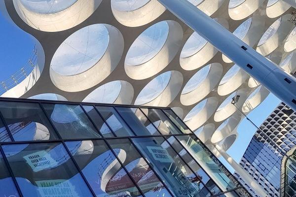 ETFE_domes_station_utrecht.jpg
