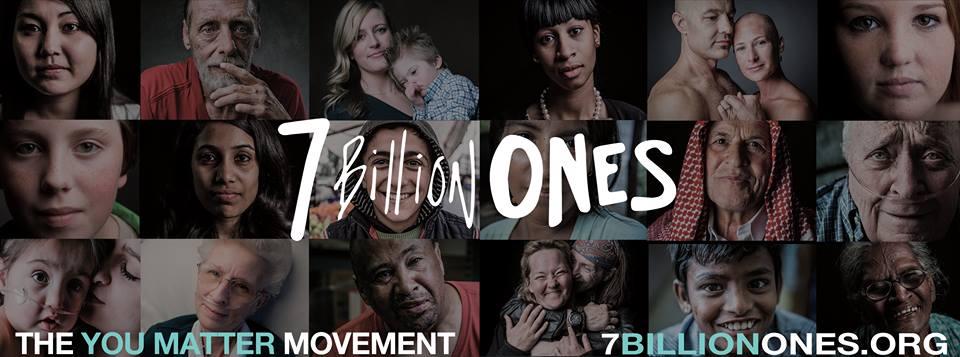 7-Billion-Ones.jpg
