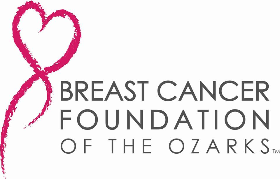 Breast-Cancer-Foundation-of-the-Ozarks.jpg