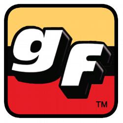 Guaranteed Foods.png