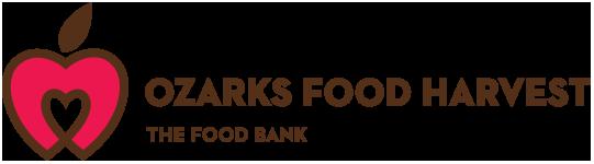 September_16_Ozark Food Harvest.png