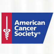 August_16_American Cancer Society.jpg