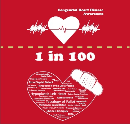 September_15_Congenital Heart Disease.jpg
