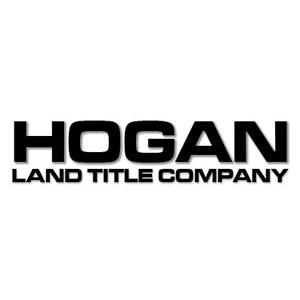 Hoganlogo1.jpg