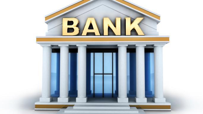 bank_1024xx684-385-0-64.jpg