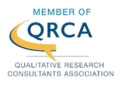 QRCA+Logo.jpg