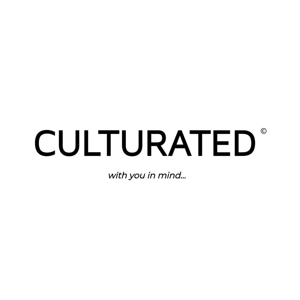 Created by a Woman, with a Man in Mind. - Finally! You can shop for your loved one with Culturated products designed for Men of Color. Vegan, Organic and Cruelty Free. Our Culturated box sets are complete with products that will Soothe, Hydrate and Balance the skin.
