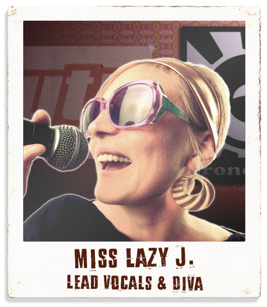 260717_Portrait Miss Lazy J..png