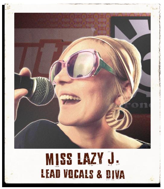 260717_Portrait Miss Lazy J..png