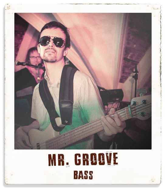 260717_Portrait Mr. Groove.png