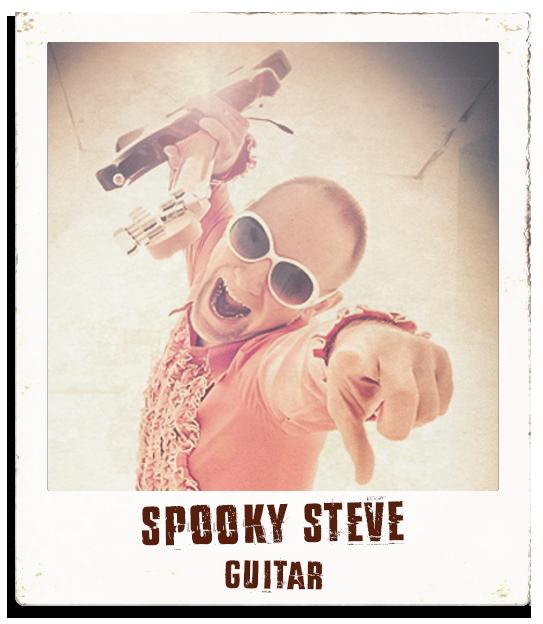 260717_Portrait Spooky Steve.png