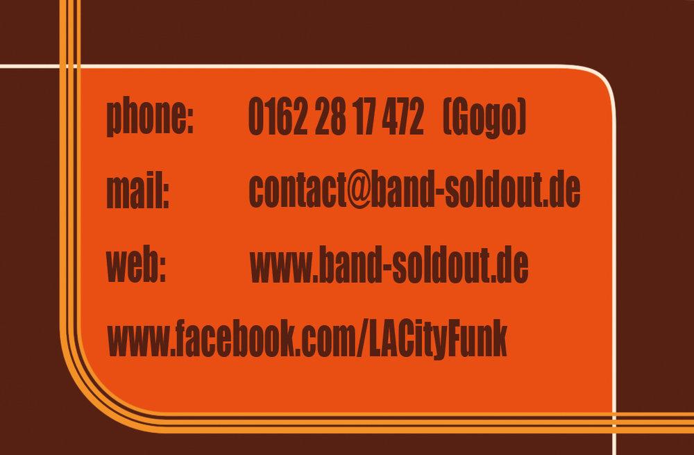 Visitenkarte Kontakt.jpg