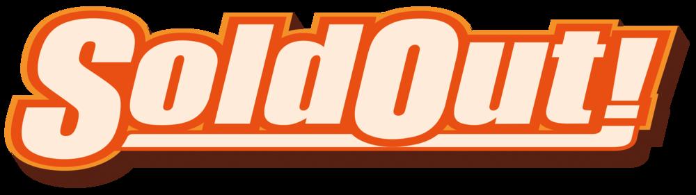 SOLDOUT! Logo RGB.png