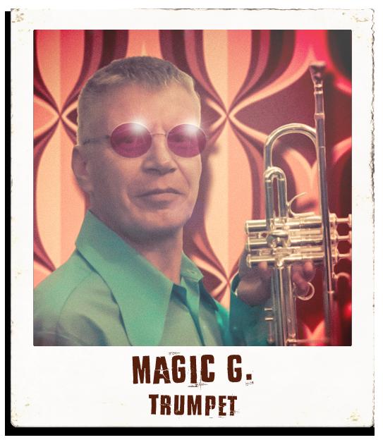 091018_Portrait Magic G..png