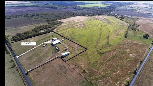 13 acres.jpg