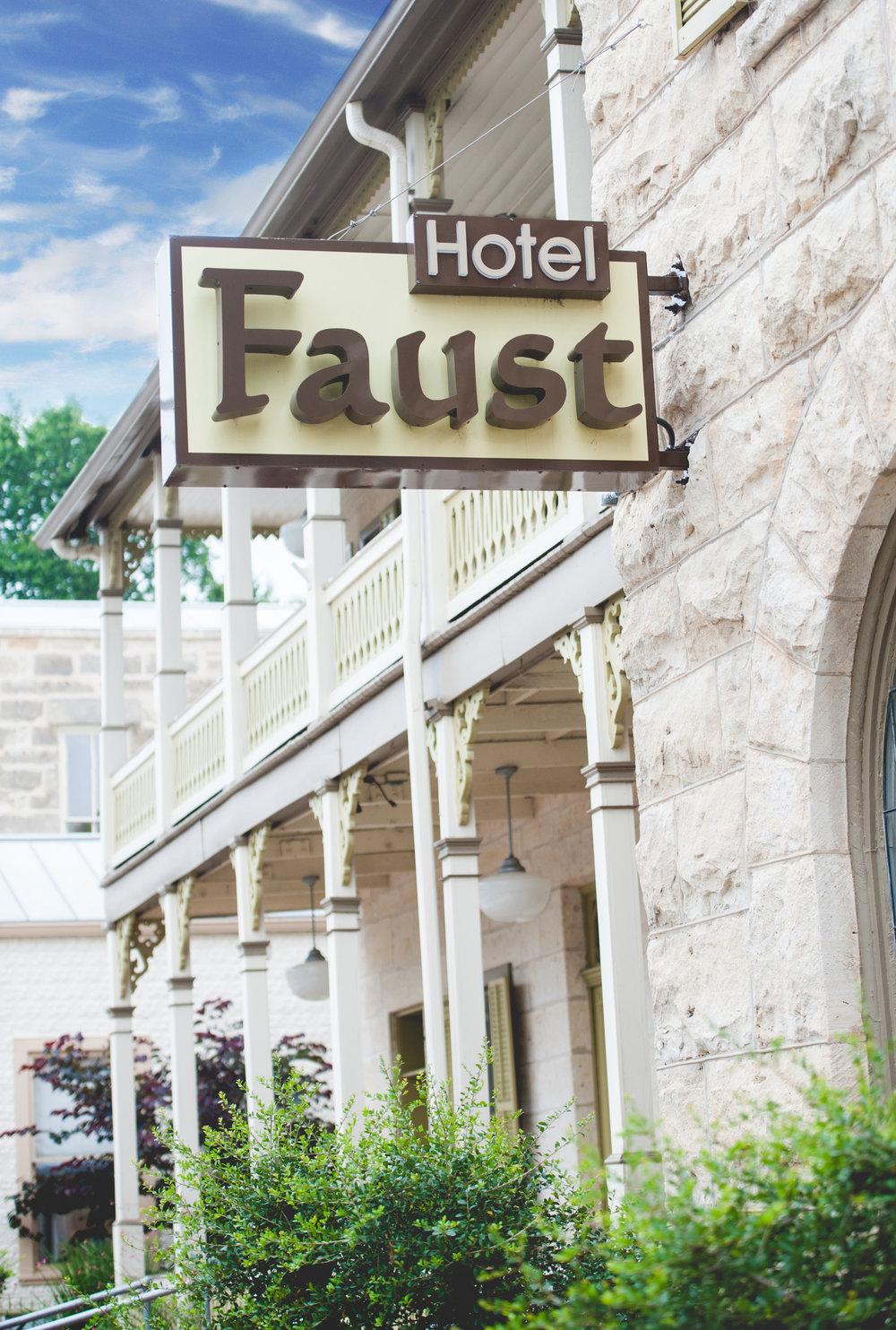 HotelFaust_011B.jpg