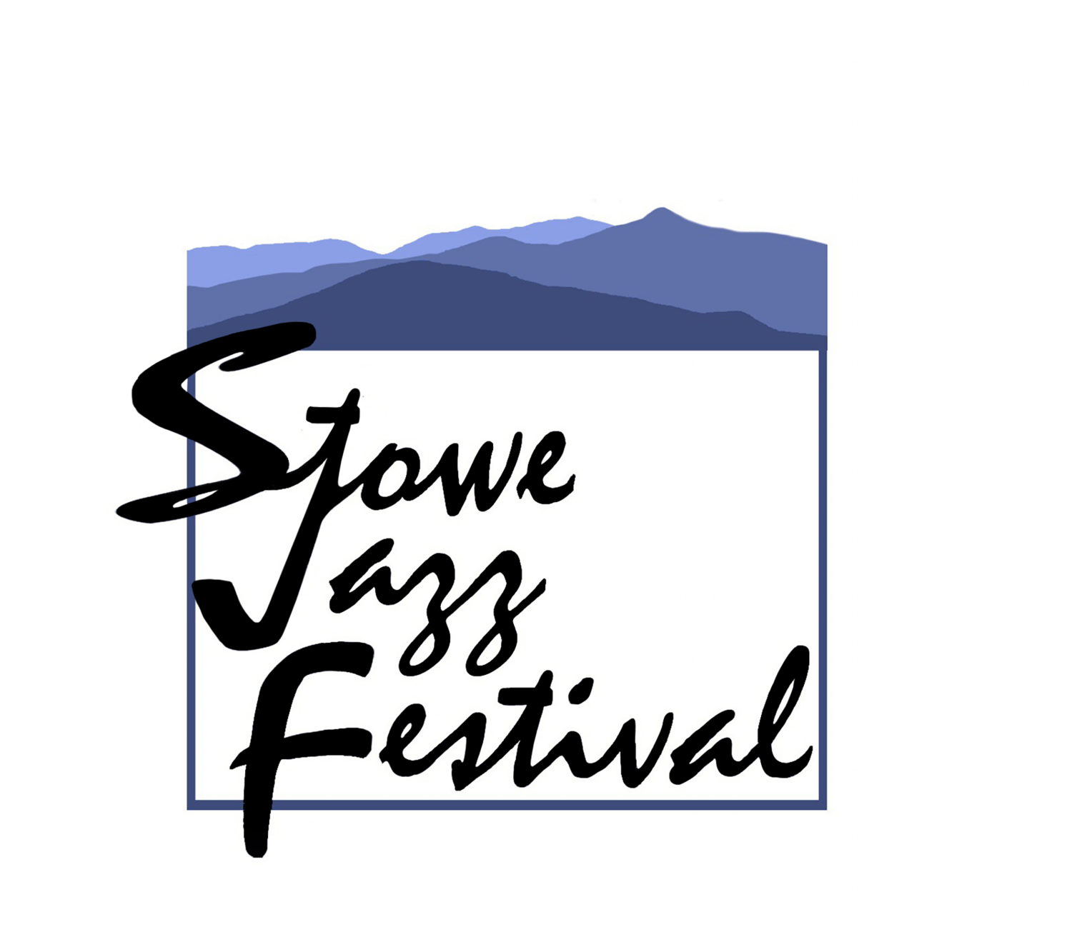 The Stowe Jazz Festival