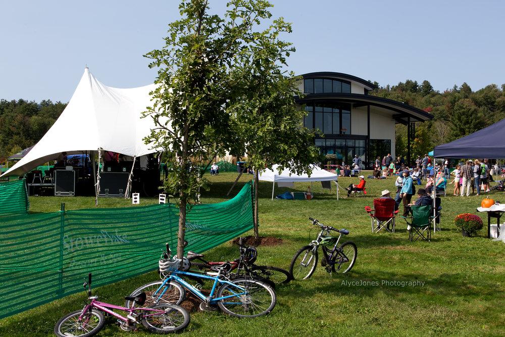 1709_stowejazzfest2017_sunday_bikes_013.jpg