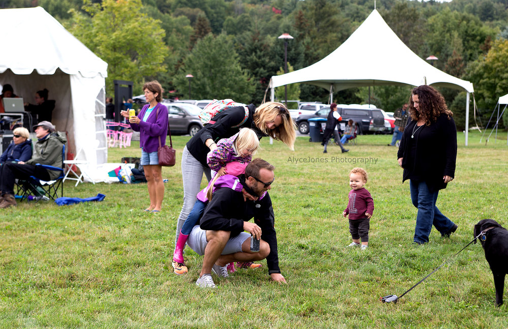 1709_stowejazzfest2017saturday_kids_034.jpg