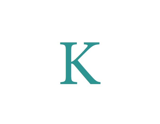 Kaf+Zero.jpg