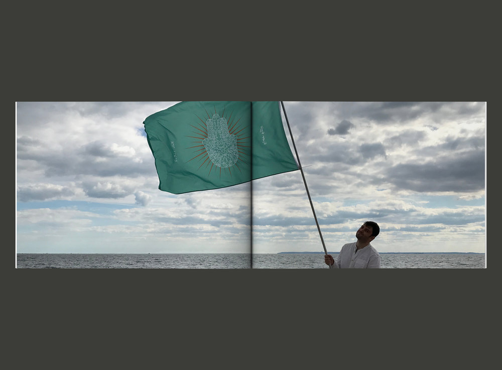 FONN flag photo.jpg