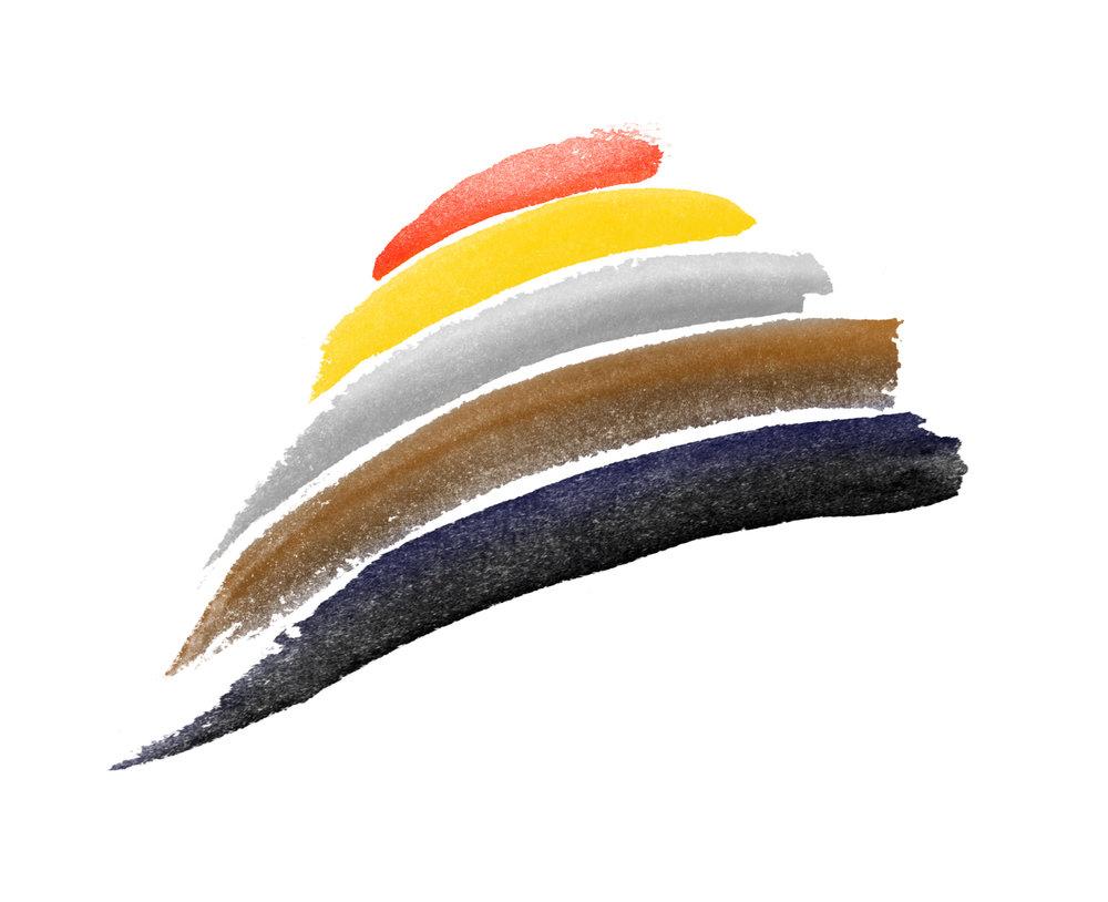 Waxwing Logo.jpg