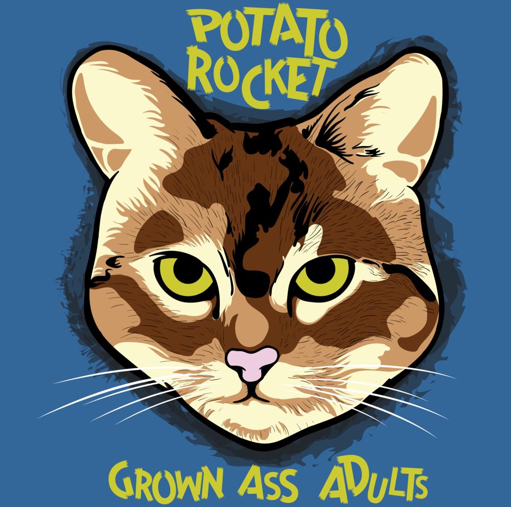 potato rocket jewel case front title insert-01.png