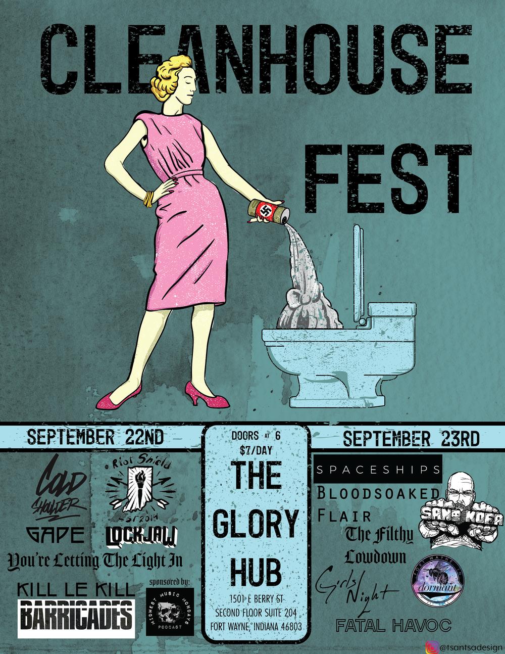 CLEANHOUSE FEST-01.png