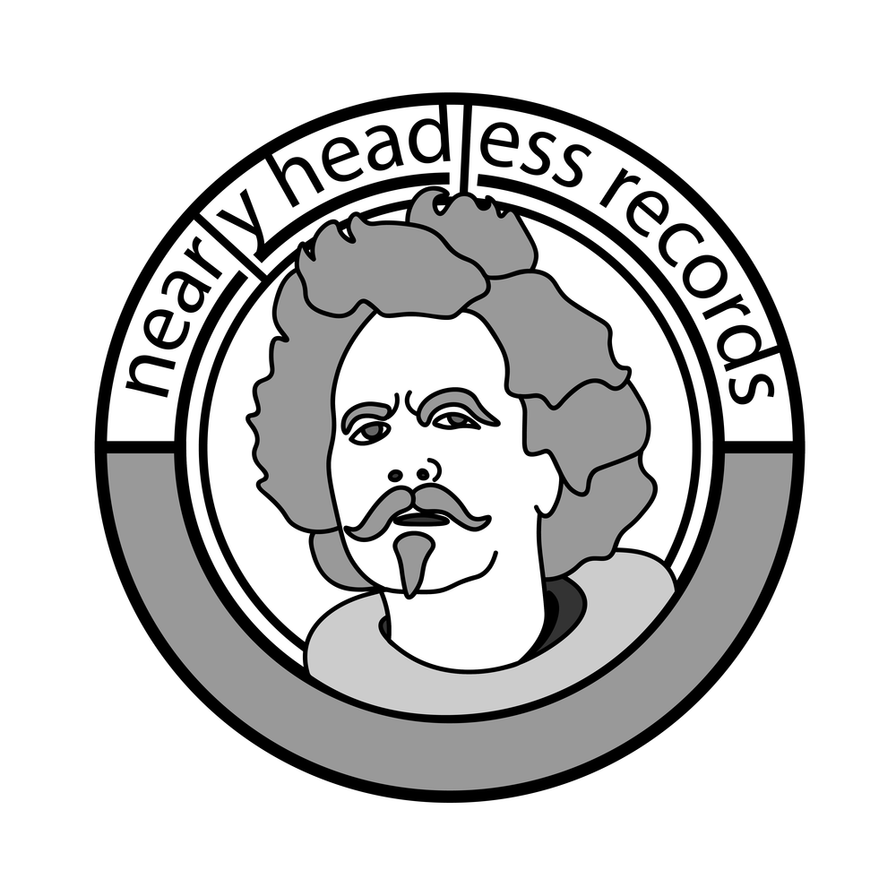 NEARLY HEADLESS RECORDS 3-01.png