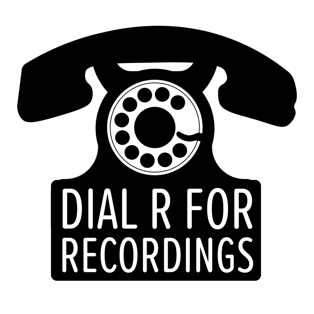 DRFR PHONE ON WHITE -01.PNG