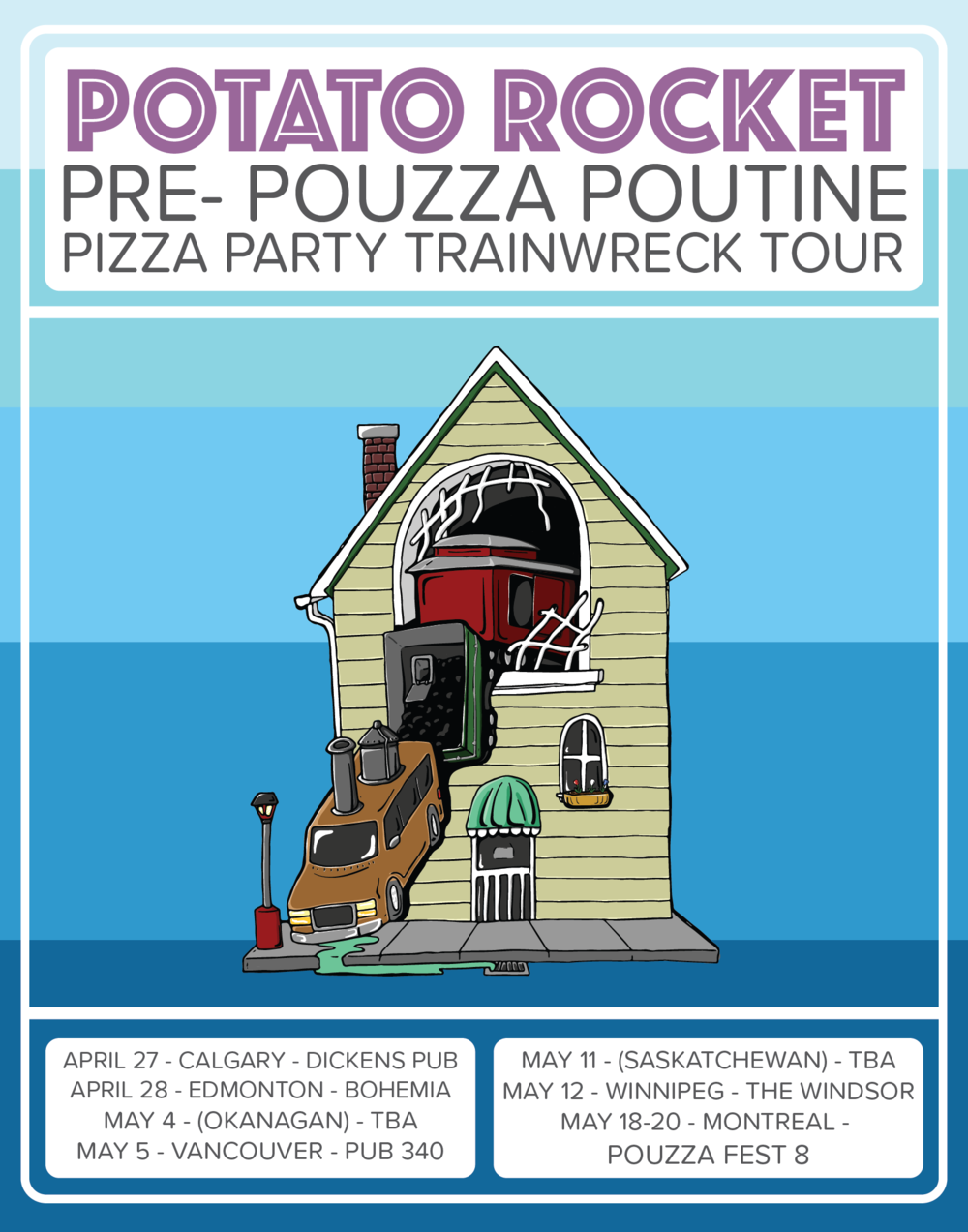 POTATO ROCKET TOUR POSTER-01.png