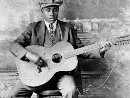 blind willie mctell.jpg