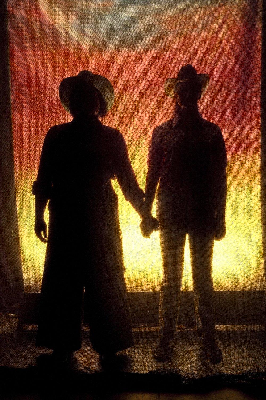 Late Cowboy Song 14.jpg