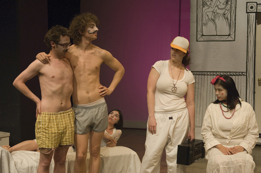 Evening with Moliere 11.jpg