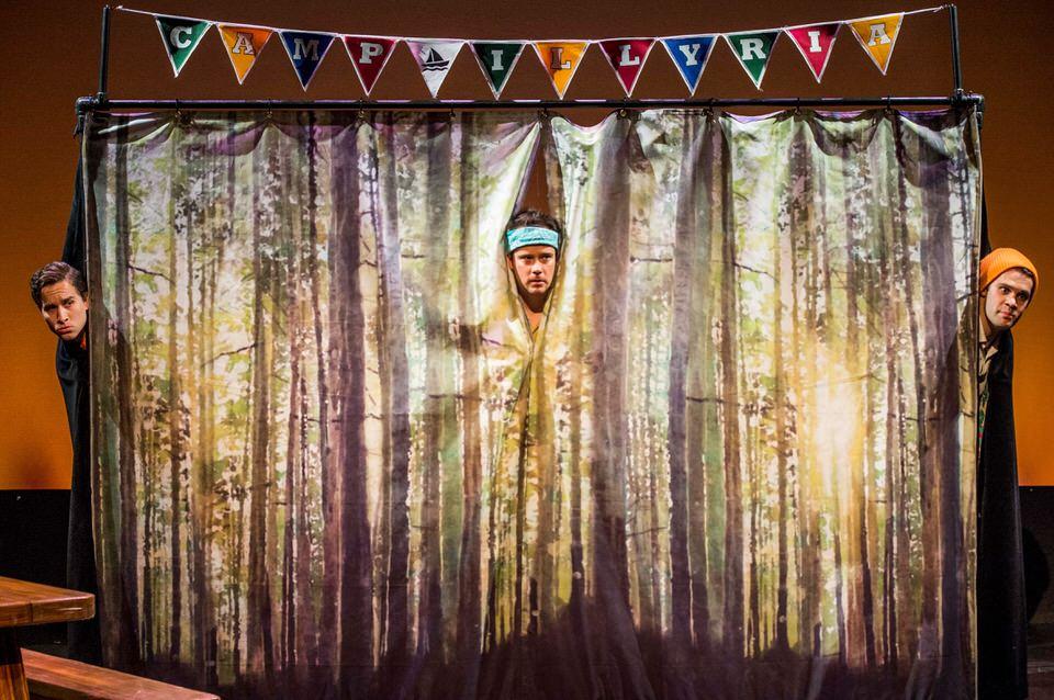 Twelfth Night 09.jpg