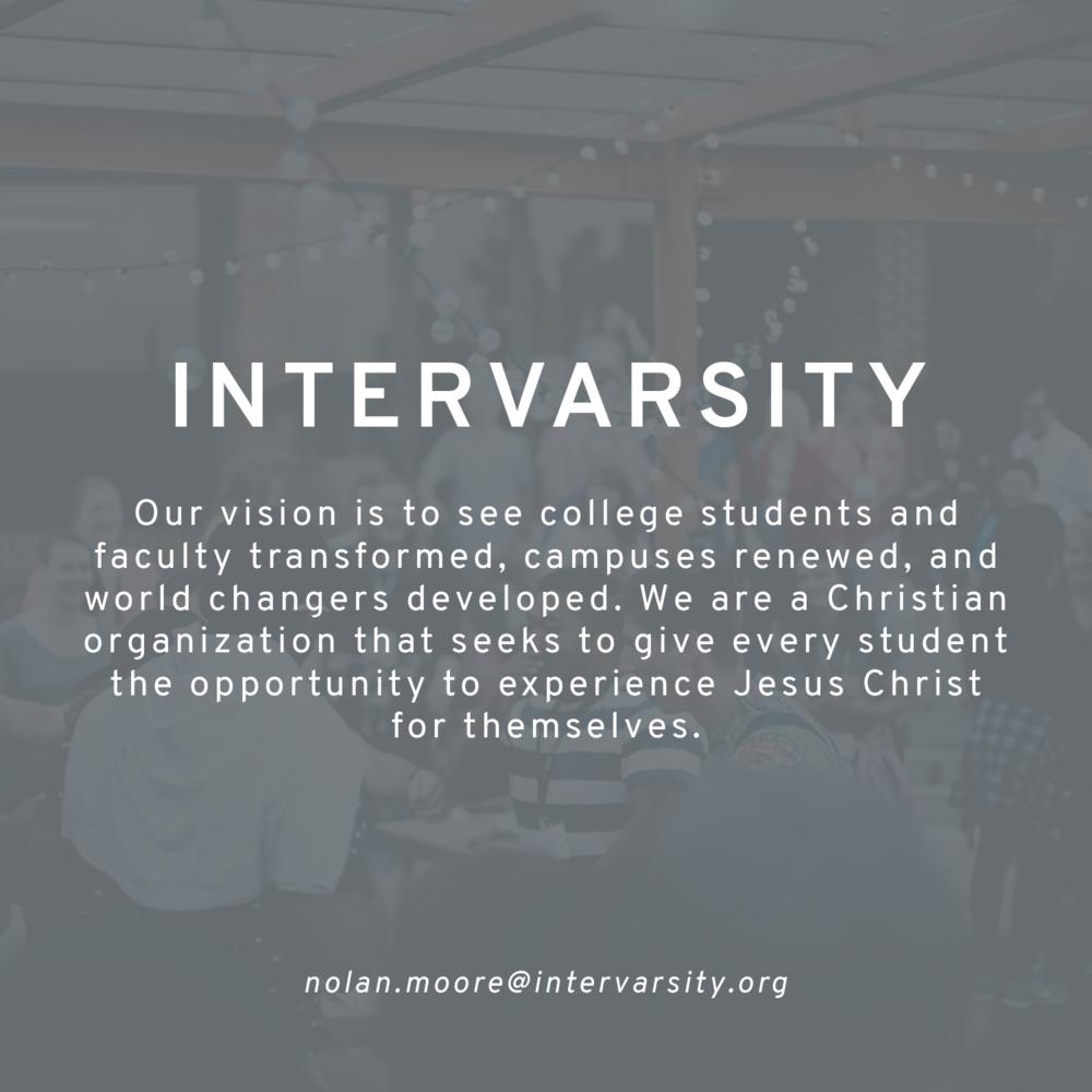 Intervarsity.png