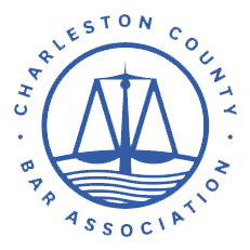 ChasCounty-Bar.png
