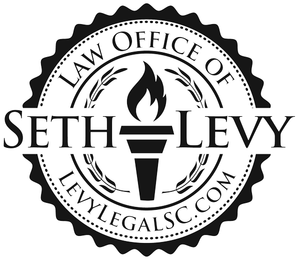 Law Office of Seth A. Levy, LLC
