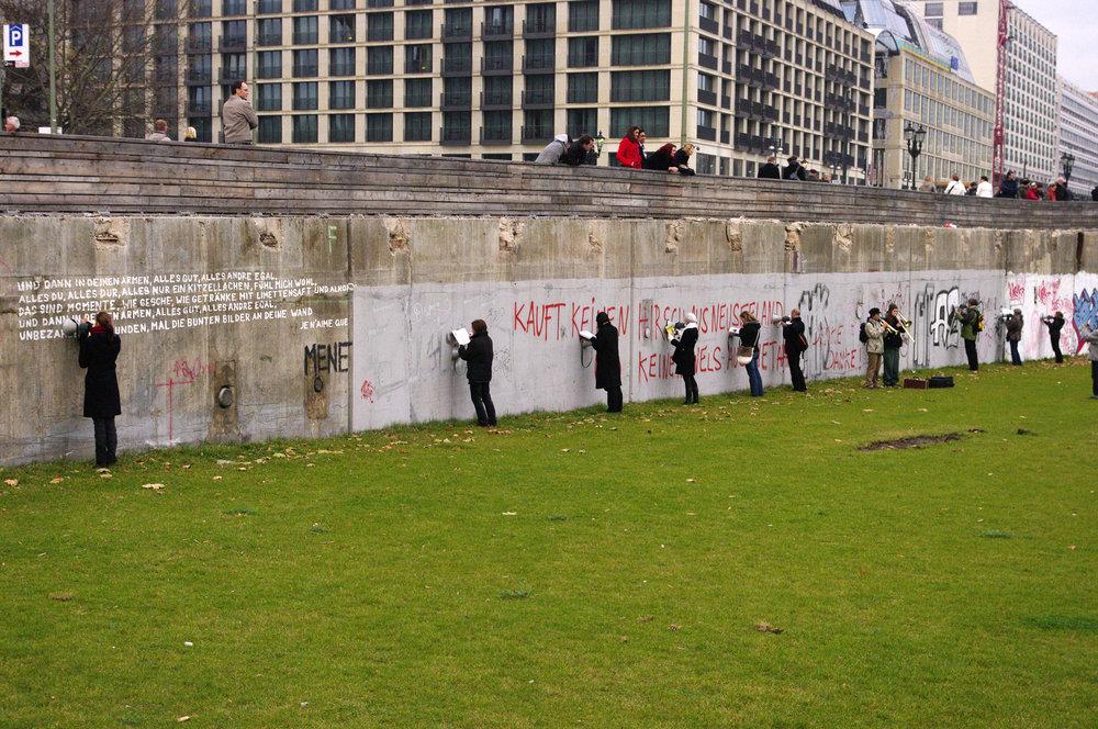 Self-Portrait_Berlin Schlossplatz.jpg