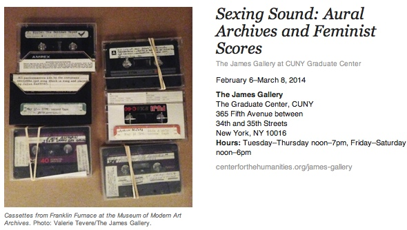 sexing_sound.jpg