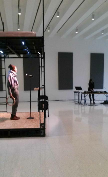 scaffold rehearsal pic.jpg