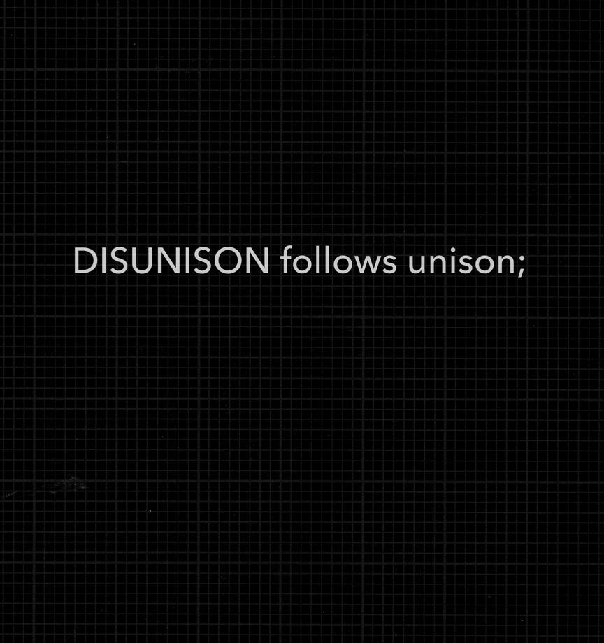 DISUNISON follows unison.png