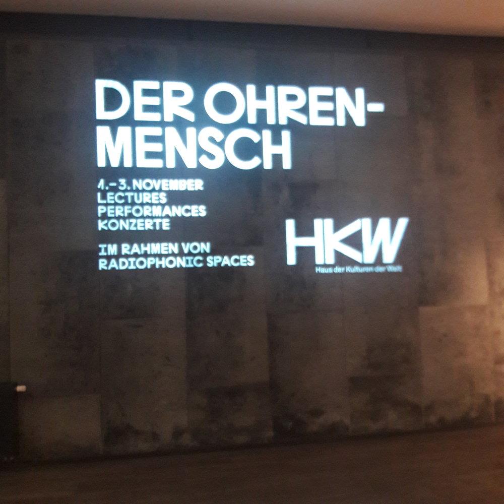 Ohrenmensch wall HKW.jpg