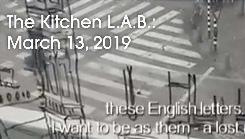 Kitchen LAB image.png