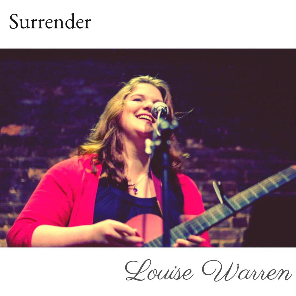 Louise Warren-3.png