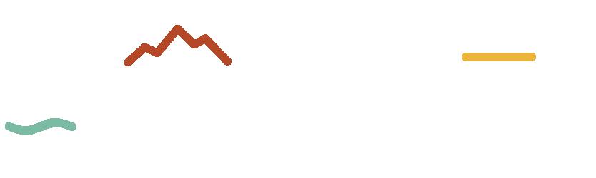 Jessica Billings - Montana Wedding and Elopement Photographer