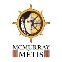 MM-logo-3.jpg