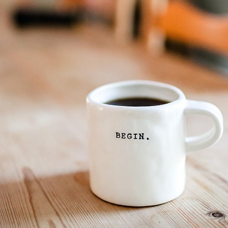 Begin-Coffee-Cup.jpg