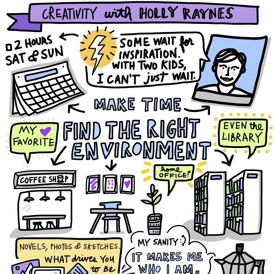 Holly-Raynes-Sketchnote.jpg